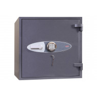 Phoenix Cosmos HS9071E High Security Safe With Electronic Lock (121ltrs)