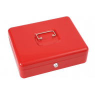 Phoenix Cash Box CB0103K