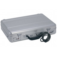 Phoenix Milano SC0071C Laptop Security Case
