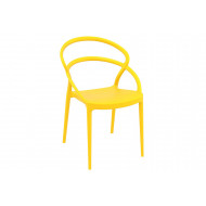 Pack Of 4 Primula Side Chairs
