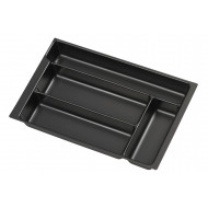 Pack Of 5 A4 Pen Trays for Bisley Multidrawers