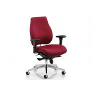 Praktikos Plus Ergonomic Posture Chair