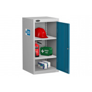 Probe Ppe Storage Cupboards