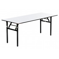 Mozi Rectangular Banquet Table