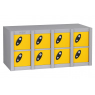 Probe Mini Box Lockers