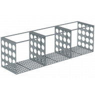 Probe Modular Shoe Basket Single Sided