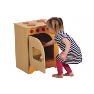 Value Play Kitchen Cooker