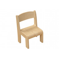 Musca Side Chair