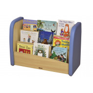 Safespace Bookcase