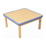 Safespace Toddler Square Table
