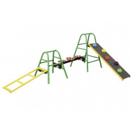 Play Gym Set 3