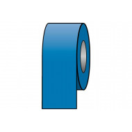 Pipeline Colour Tapes (Auxiliary Blue)