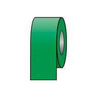 Pipeline Colour Tapes (Emerald Green)