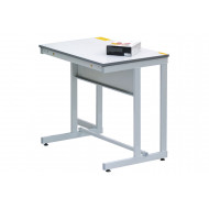 Cantilever Anti-Static Workbenches