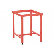 QMP Petroleum & Flammable Liquid Cupboard Stands
