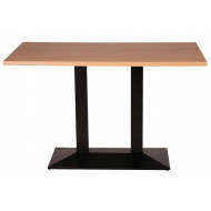 Next-Day Quito Rectangular Dining Table