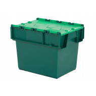 2 Tone Tote Container Boxes (20ltrs)