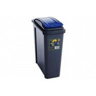 Indoor Recycling Bin (25ltrs)