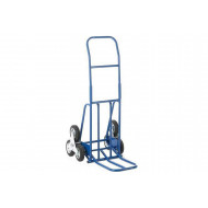 Compact Stair Climber (80kg Capacity)