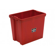 Wham Bam Heavy Duty Storage Box (92ltrs)