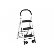 Premium Convertible Step Sack Truck