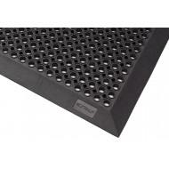 Rubber Entrance Mats
