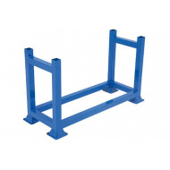 Heavy Duty Bar Cradle