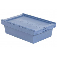 Premium Distribution Container (16ltrs)