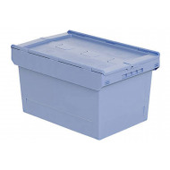 Premium Distribution Container (29ltrs)