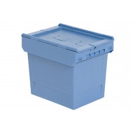 Premium Distribution Container (5ltrs)