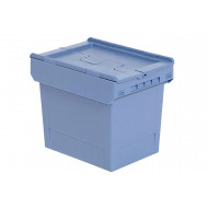 Premium Distribution Container (47ltrs)