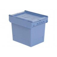 Premium Distribution Container (74ltrs)