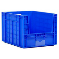 Stacking Containers (97Ltrs)