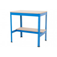Rapid 1 Compact Super Heavy Duty Workbench