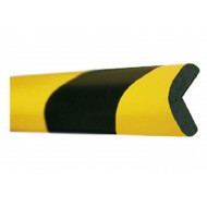 Right Angle Protection Profiles