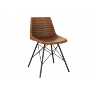 Next-Day Rosebery Side Chair