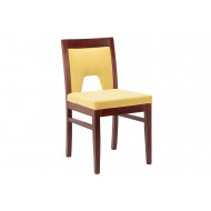 Apsley Side Chair