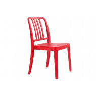 Rokeby Side Chair