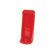 Classic Fire Extinguisher Stand (Single)