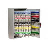 Securikey System 200 Key Cabinet