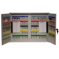Securikey System 200 Deep Key Cabinet