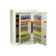 Securikey High Security 150 Key Cabinet