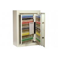 Securikey High Security 200 Key Cabinet