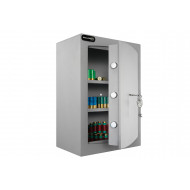 Securikey Ammunition Cabinet (30ltrs)