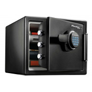 Master Lock LFW082FTC Large 1 Hour Fire Safe With Electronic Lock (23ltrs)