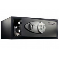 Master Lock X075ML Large Laptop Security Safe With Electronic Lock (22ltrs)
