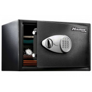 Master Lock X125ML Large Laptop Security Safe With Electronic Lock (33ltrs)