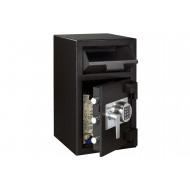 Master Lock DH-109E X Large Deposit Safe With Electronic Lock (37ltrs)