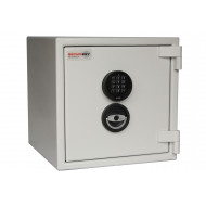 Securikey Euro Grade 1035N Safe With Electronic Lock (36ltrs)