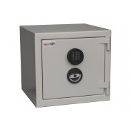 Securikey Euro Grade 2040N Safe With Electronic Lock (39ltrs)